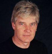 John Woodall