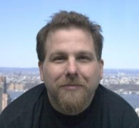 Steve Horowitz