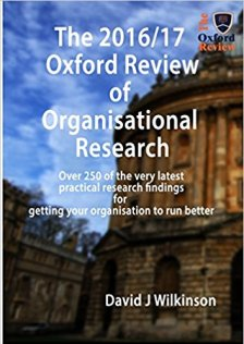 Oxford-Review