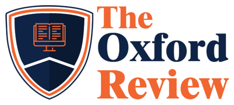 Oxford Review