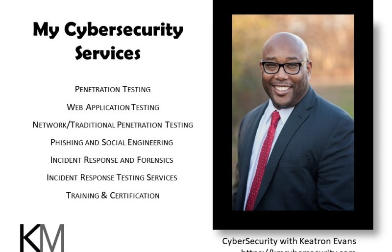 KM_CyberSecurity
