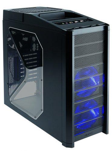 Antec 900 ATX Computer Case-Computer ATX Cases