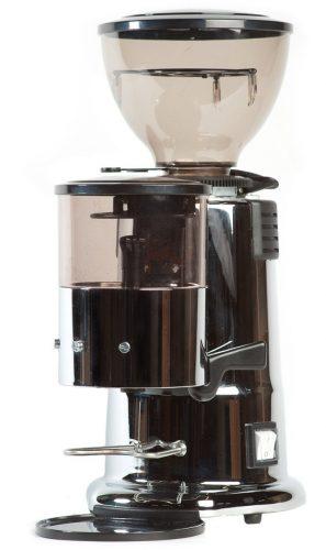MACAP M4 Stepless Espresso Grinder- coffee grinders