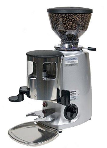 Mazzer Mini Espresso Grinder- coffee grinders