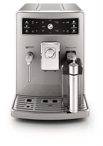 SAECO Xelsis Evo Espresso Machine
