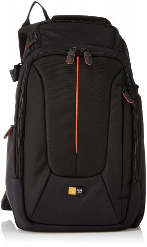 The Case Logic DCB-308 SLR Camera Bags