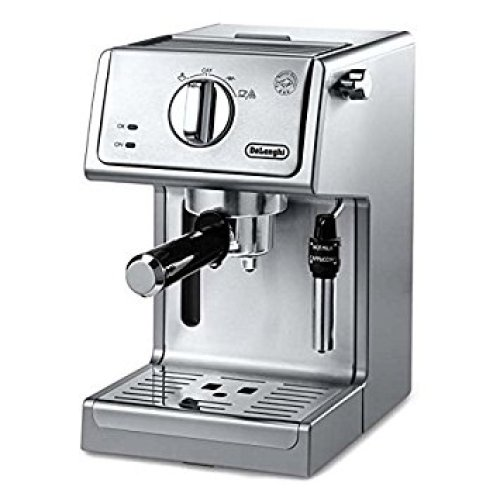 Best Espresso Machines Under 200 In 2019