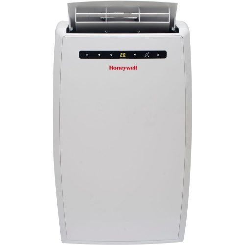The Honeywell - portable air conditioners