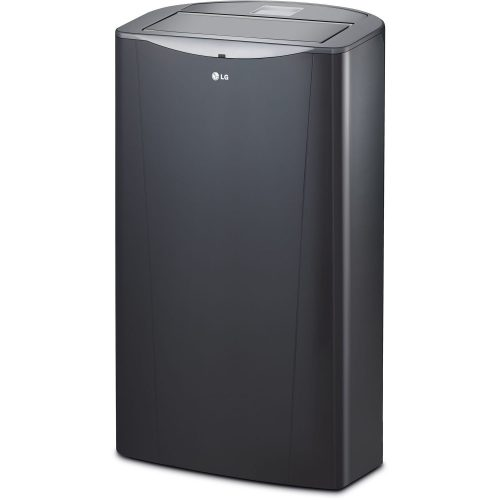 The LP1414GXR LG Portable Air Conditioner - portable air conditioners