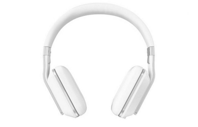 The Monster® Inspiration ANC Over-Ear Headphones- best over-ear headphones