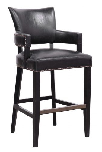 The Ronan Bar & Counter Stool-bar-stool-sets