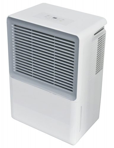 The SUNPENTOWN WA-807E - portable air conditioners