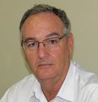 BSP's Mark Corcoran