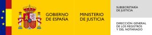 671 LEC - jurisprudencia 4