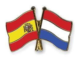 Nederlands advocaat in Spanje