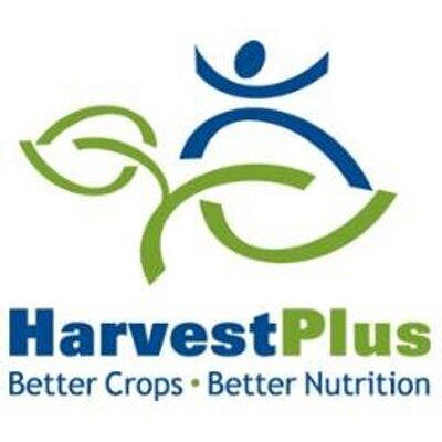 Harvestplus Nigerians