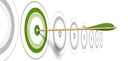 We provide targeted Agility for your project