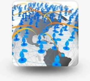 communication business analysis