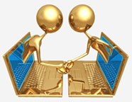 Online requirements gathering workshops