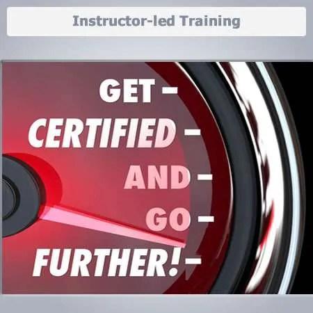 Advance your career with an IIBA-certification (ECBA, CCBA, CBAP)