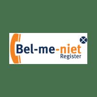logo-belmeniet-client