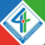 4t logo