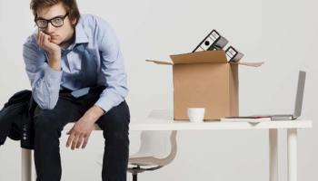 Image result for How to Have an Effective Dismissal