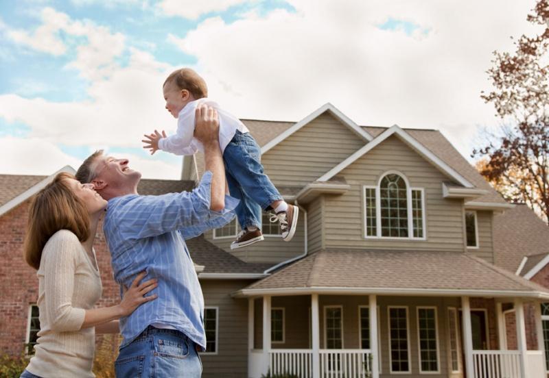 family home ireland 1