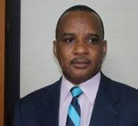President Buhari assents to CIOTA Bill …As Jamoh says speedy assent shows govt. desire to develop transport