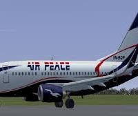 Boeing crisis: Air Peace clarifies B737 MAX 8 order, assures customers of safety …As search crews recover black box for crashed Flight 302