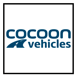 Cocoon Vehicles