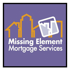 Missing Element Mortgage Services supporter of Business Belper