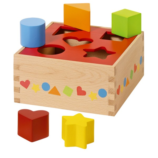 Métaphore : La communication, un jeu d'enfant !