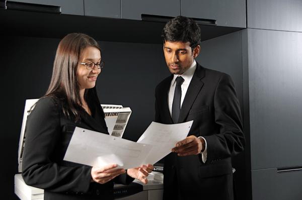 Managerial derailment affects more women than men.