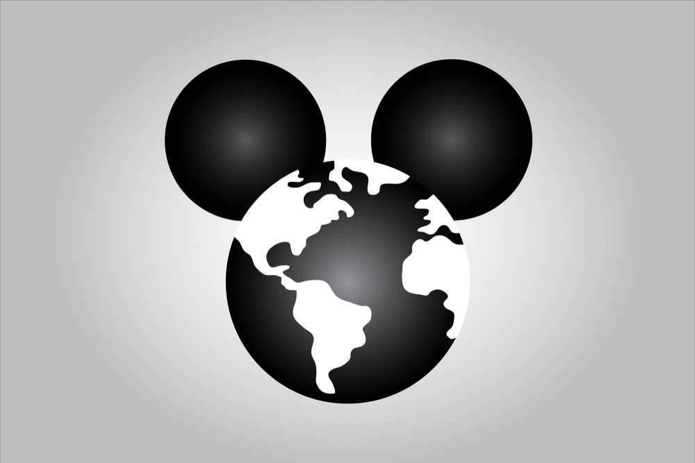 Vaccinations Required at the House of Mouse