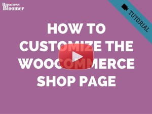 woocommerce-customize-shop-page-PHP