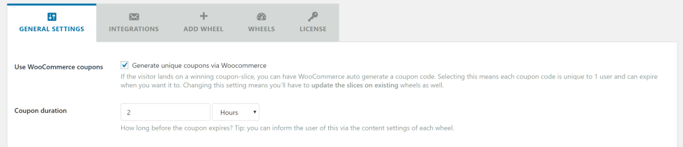 How to Increase Your WooCommerce Website Opt-In Rates?
