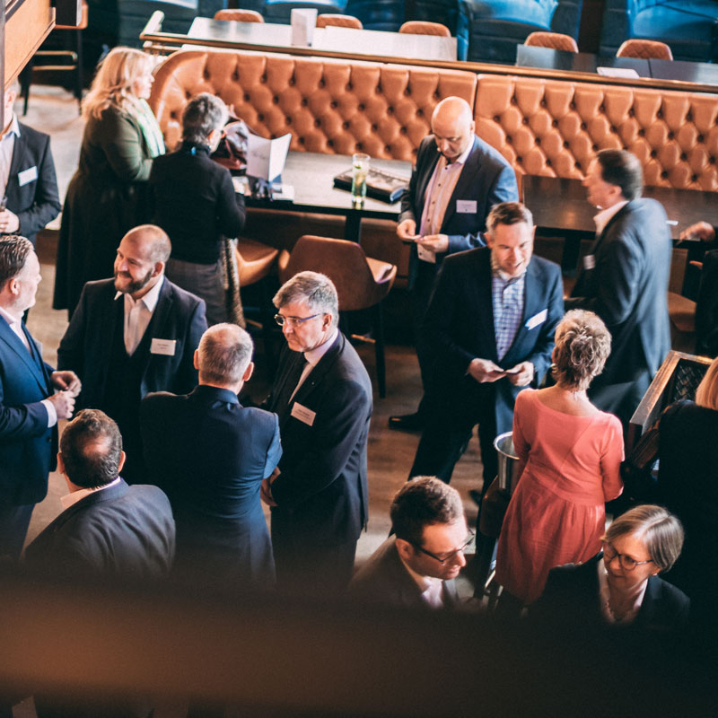 Leeds-Business-Catalyst-Lunch-Networkers