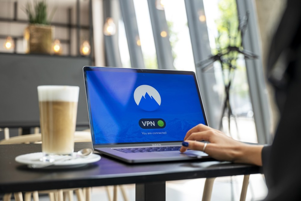 Build your company's presence with a virtual office in Dubai.