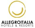 AllegroItalia Hotels Resorts Torino