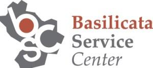 Basilicata Service Center