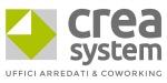 Crea System Bologna