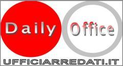 Daily Office Bologna