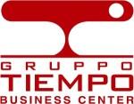 Gruppo Tiempo Roma
