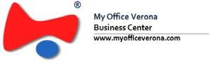 My Office Villafranca di Verona