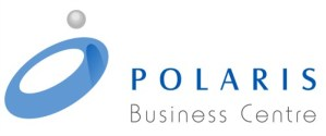 Polaris Business Centre Milano