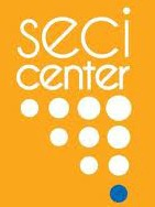 Seci Center Salerno
