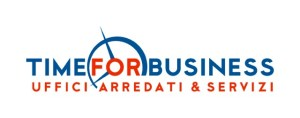 Time for Business Roma