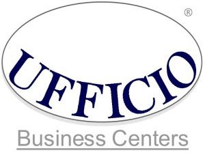 Ufficio Business Centers Roma