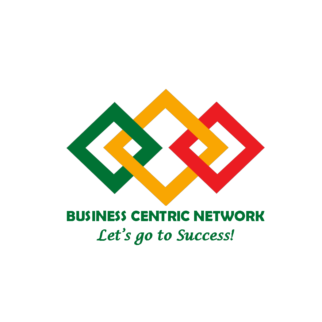 Business Centric Network (BCN)